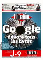 Une_libe_google