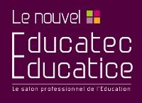 Logo_educatice_09