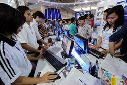 Vietnam_internet