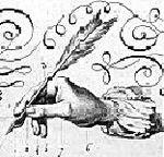 Encyclope
