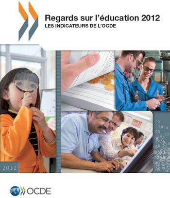 OCDE_2012