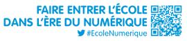 Ecole_numerique-791fd