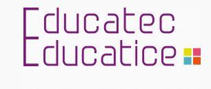 Capture_educatice