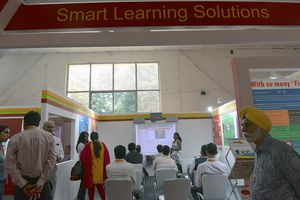 SmartLearningSolution