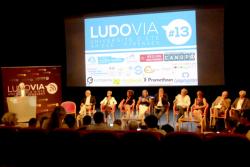 Ludovia_2016