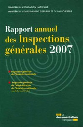 Rapport_annuel_educ_2007_blog_2