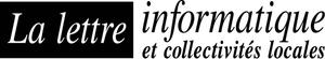 Logo_lettreicl_2