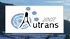 Autrans_bandeau_2007_copie