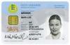 Carte_identit_estonienne