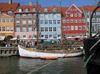 Copenhague_blog