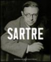 Sartre01_1