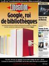 Une_libration_19_03_05_1